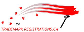Trademark Registrations Canada